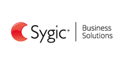 http://www.sygic.com/en/business